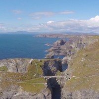 WATCH: This video of West Cork will take your breath away