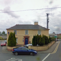 Two men charged in Carlow murder investigation