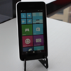 Review: The Nokia Lumia 530 is certainly cheap, but is it cheerful?