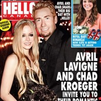 6 wonderful things 'Chavril' gave the world