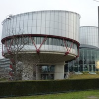 Ireland needs to send a new judge to the European Court of Human Rights