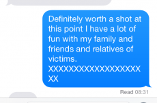 The 8 greatest suggestions from the new iPhone predictive text