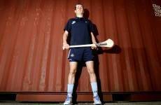 How Dublin can beat Kilkenny, in 3 easy steps