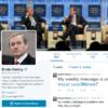 Why has @EndaKennyTD not tweeted in over three years?
