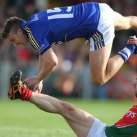 Kerry to face Mayo in opener - here's the provisional 2015 football league fixture list