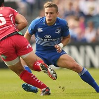 Madigan stays at 12 for Leinster, while Connacht make one change