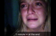11 people who reacted exactly as expected to Marley and Me