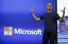 More staff shown the door at Microsoft, though Irish workers should be safe