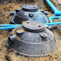 More than half of septic tanks inspected in Cork found to be non-compliant