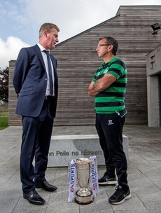 4 reasons to go watch League of Ireland football this weekend
