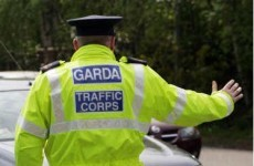 Seven-year-old killed in Wexford road crash
