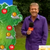 Alan Hughes cracking up and Aidan Cooney snotting himself - Ireland AM's best bloopers