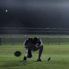 'It's not always easy to spot a fake' - IRB video reminds people to buy official tickets