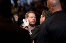 Un-caged: Can UFC 132 live up to last week's event?
