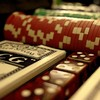 Investors step in to buy Dublin-based online poker company