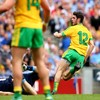 Ryan McHugh: Donegal's baby-faced assassin adding to the family legacy