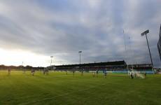 Ballymun and Ballyboden safely into the Dublin SFC quarter-finals