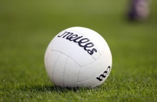 Faithleach's and Gaels complete the final four line-up in Roscommon