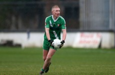 Ruthless Sarsfields make a point in Kildare SFC quarters