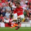 Ramsey 'the one that got away' from Manchester United