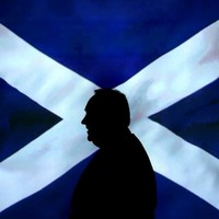More than 80,000 people sign a petition calling for independence referendum re-run