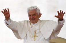 Vatican returns to profit despite drop in donations