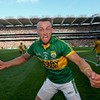 Barry John Keane upset an awful lot of people with his time-wasting antics