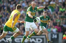 5 talking points for Kerry after they are crowned All-Ireland champions