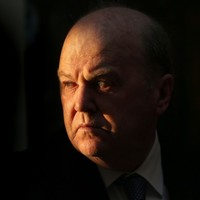 Government advisors warn Noonan: We need another tough Budget