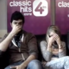 Irish people watch a baby being born for the first time, and react predictably