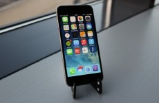 Using iOS 8? Then you need to know about these features