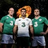 'I enjoy playing 13' - Tommy Bowe raring to get back in Ireland colours