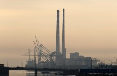 Councillors receive official notice of Poolbeg incinerator contract - 3 days after it was signed
