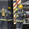 Man dies in Co Tipperary house fire