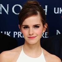 Trolls threaten to leak Emma Watson's nude photos after feminism speech