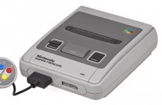 Happy birthday Nintendo! The gaming giant is 125 years old today