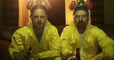 London woman inspired to poison mother after watching Breaking Bad