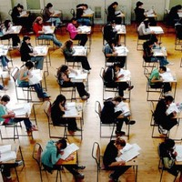 Poll: Do you think the Leaving Cert should be scrapped?