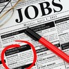 'Rising consumer confidence' prompts CPM to recruit for 300 new jobs
