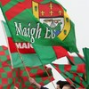 Mayo board executive member resigns after manager appointment process is 'a sham'