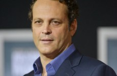 Vince Vaughn confirmed to join Colin Farrell in season 2 of True Detective