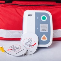 The public could become life savers under a new plan to fight cardiac arrests