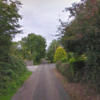 71-year-old woman in hospital after being knocked off her bicycle in Cork hit and run