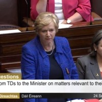 'Surprisingly high': 282 cases of alleged Garda misconduct are being reviewed