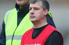 Kevin McStay's presentation was 'too radical' for Mayo - Liam McHale