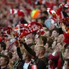 Quiz: How big a Liverpool fan are you?
