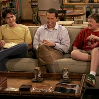 Two and a Half Men haters need to read Esquire's 'farewell' to the show