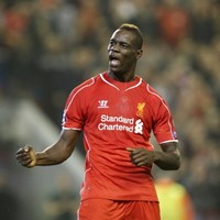 Twitter is 'a bit powerless' to stop Balotelli-style racial abuse