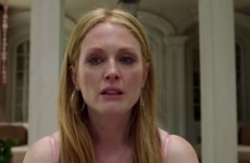 VIDEO: Your weekend movies... Maps to the Stars