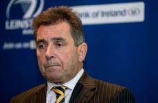 Mick Dawson: We spent too much money on Donnybrook